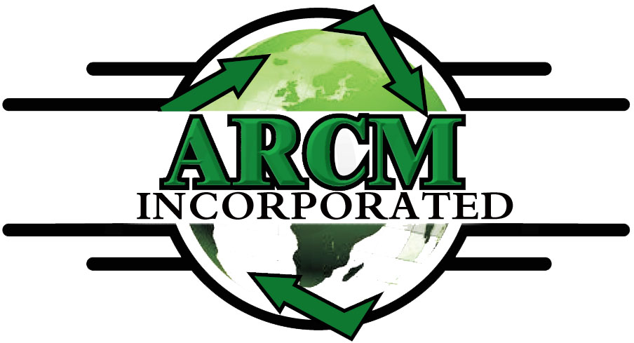 Arcm Roofing Denver Roofing Referral Program Denver
