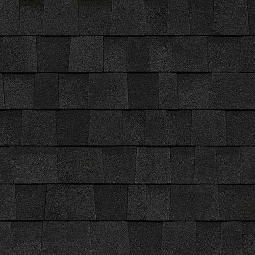 Asphalt shingles roofing material for Roofing tar on shingles